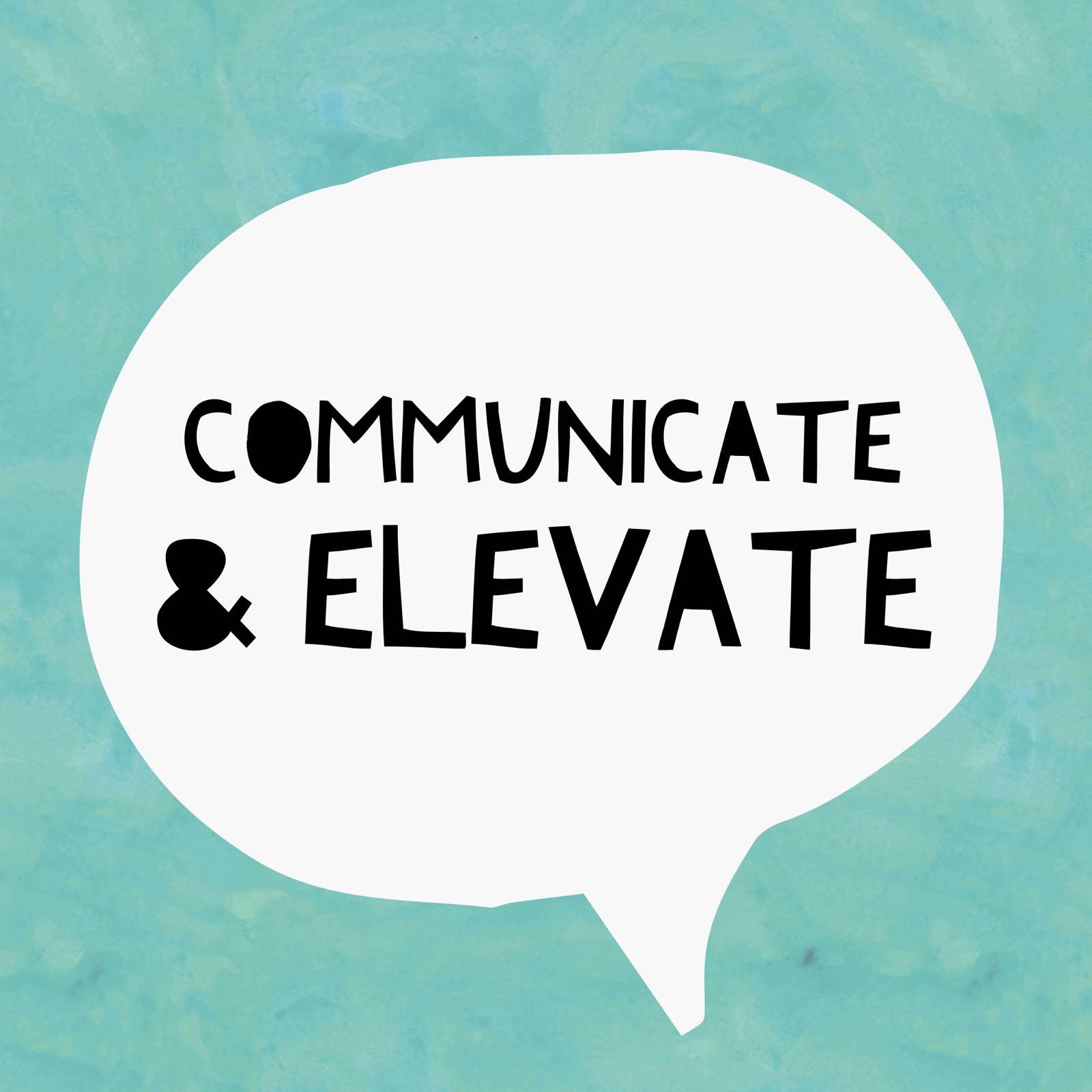 communicate.jpeg