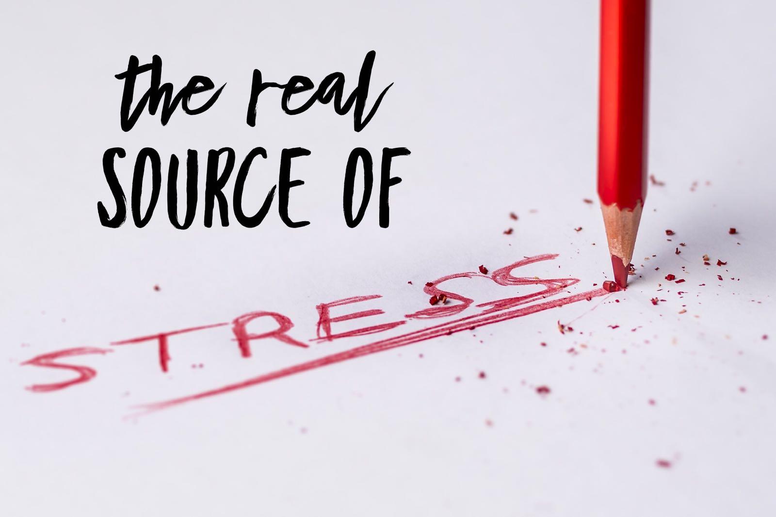 realsourceofstress.jpeg