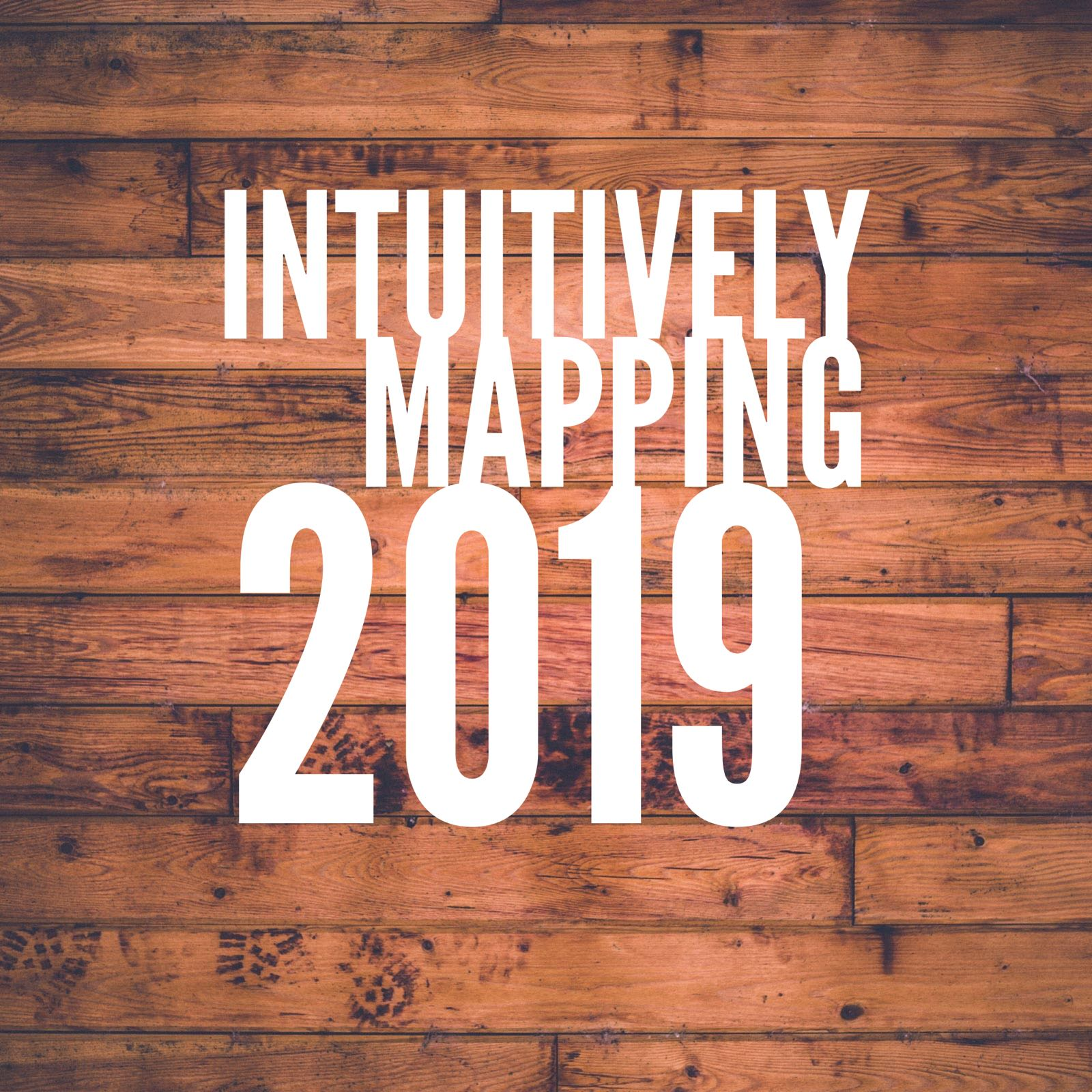 intuitively mapping 2019.jpeg