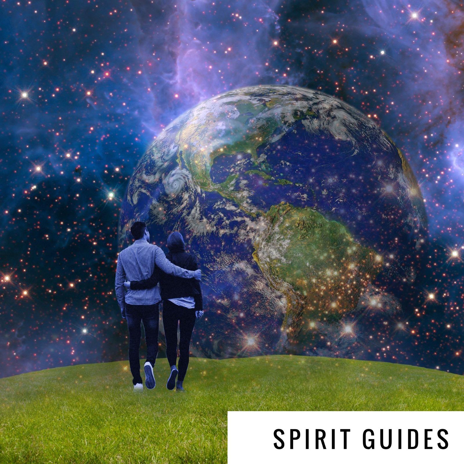 Spirit-Guides.jpeg