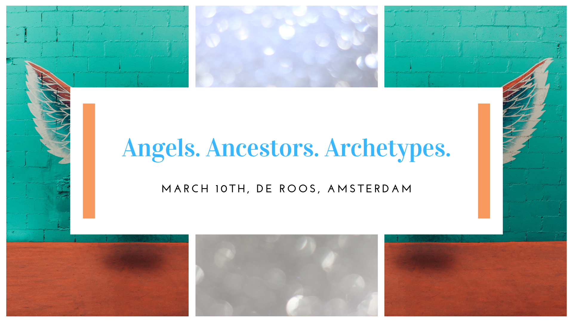 Angels - Ancestors - Archetypes.png
