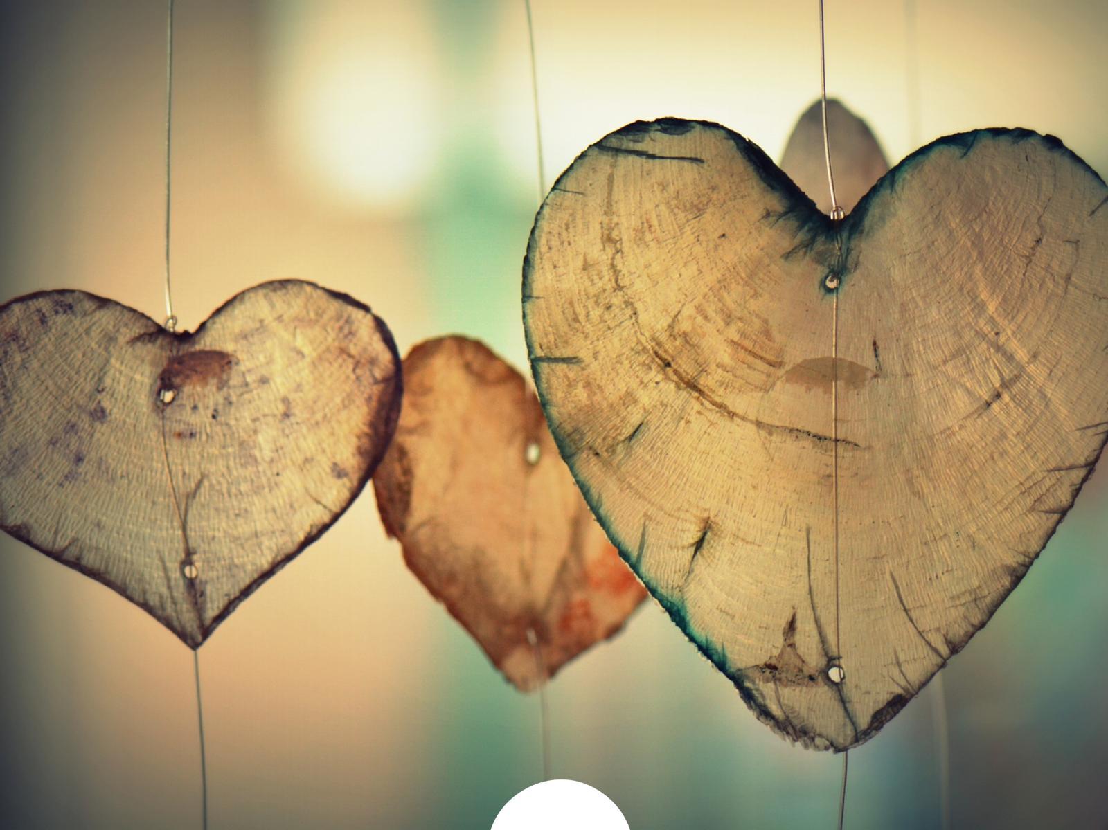 wood hearts.jpeg
