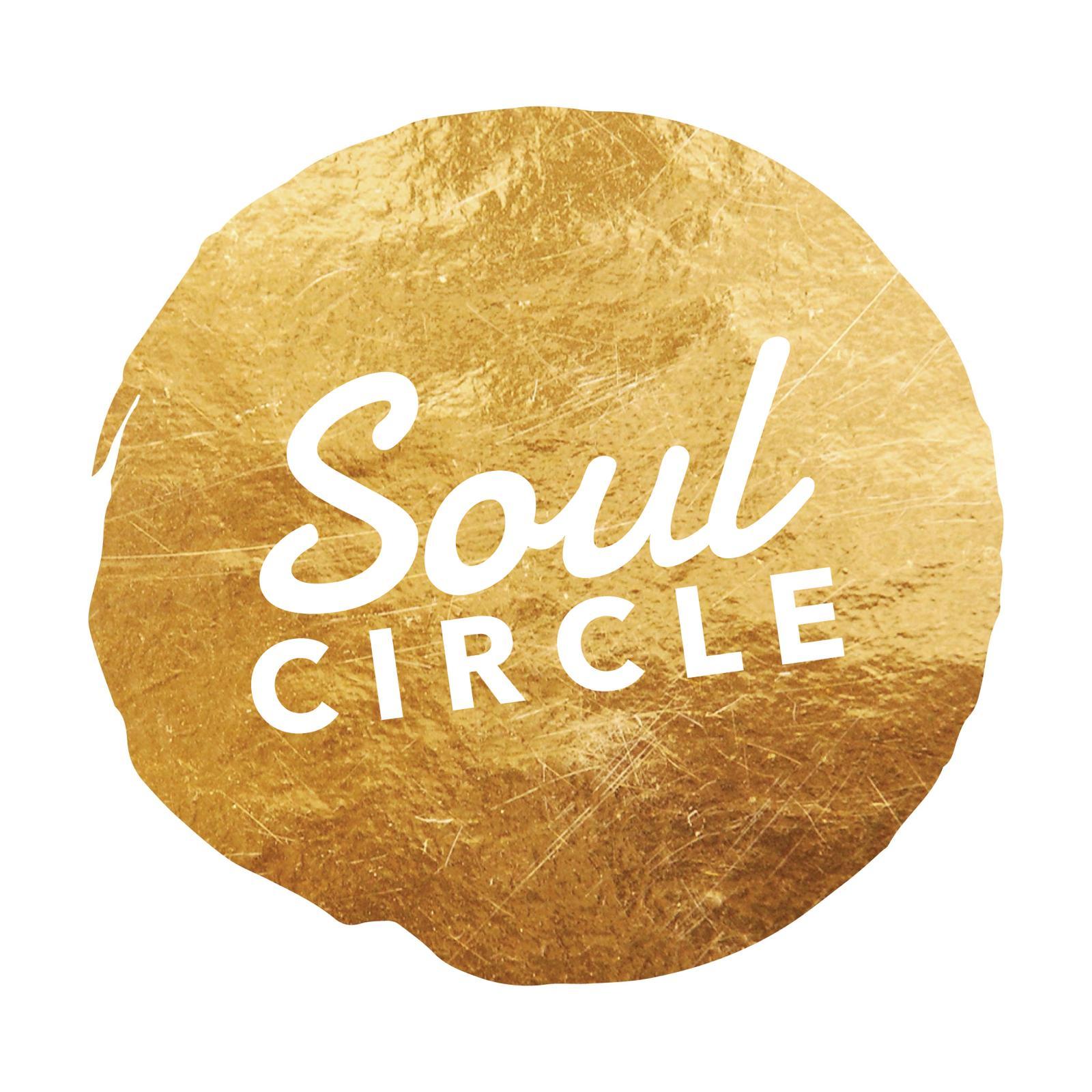 soul circle.jpeg