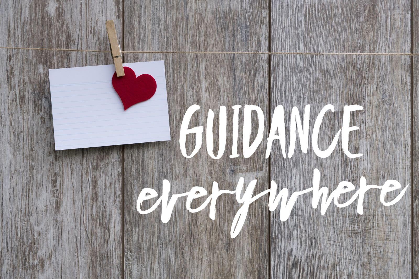 Guidance Everywhere heart.jpeg