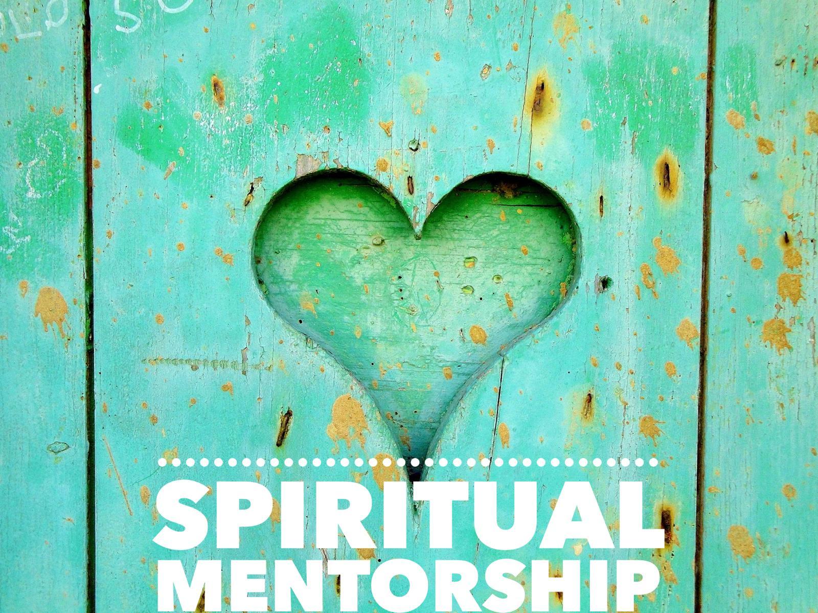 spiritual mentorship.jpeg