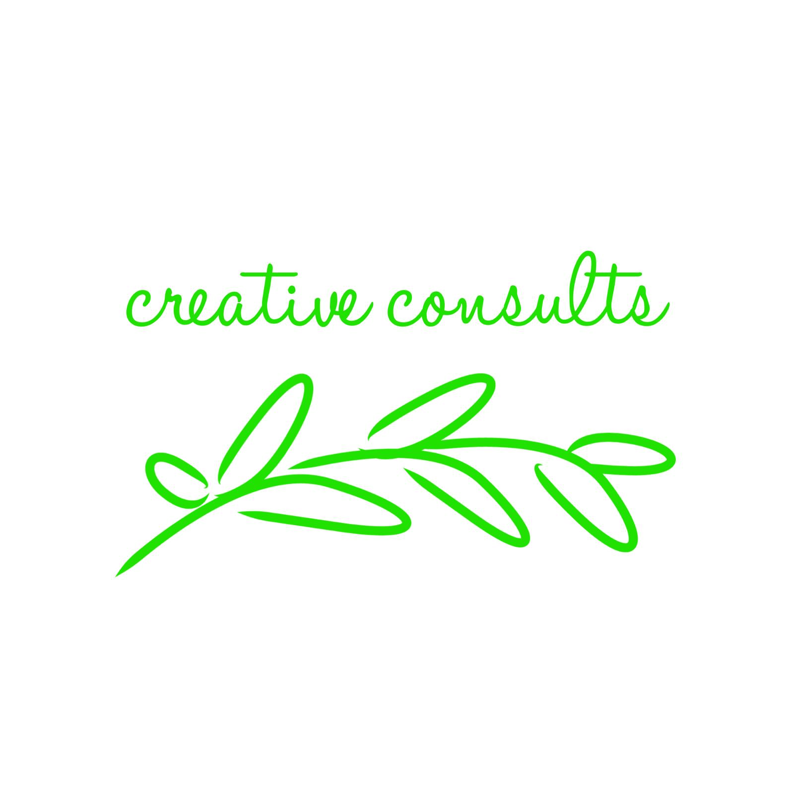 creative consults.jpeg
