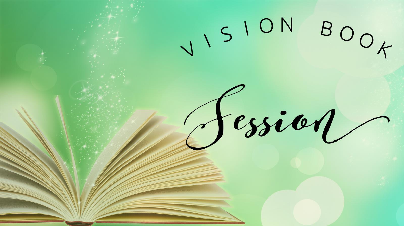 visionbooksession.jpeg