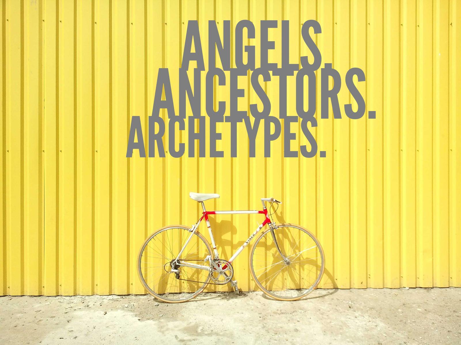 AngelsAncestorsArchetypes.jpeg