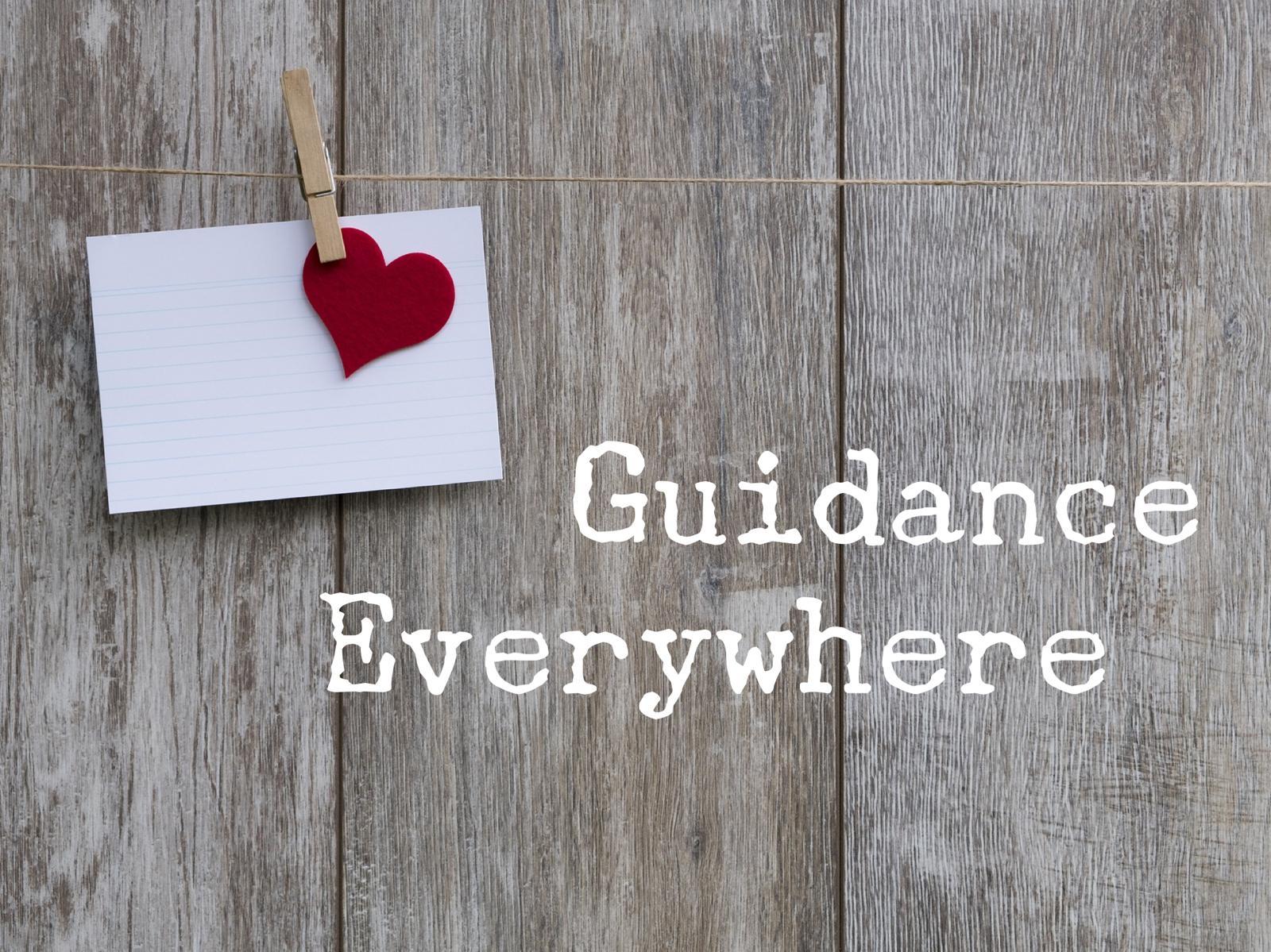 Guidance Everywhere.jpeg