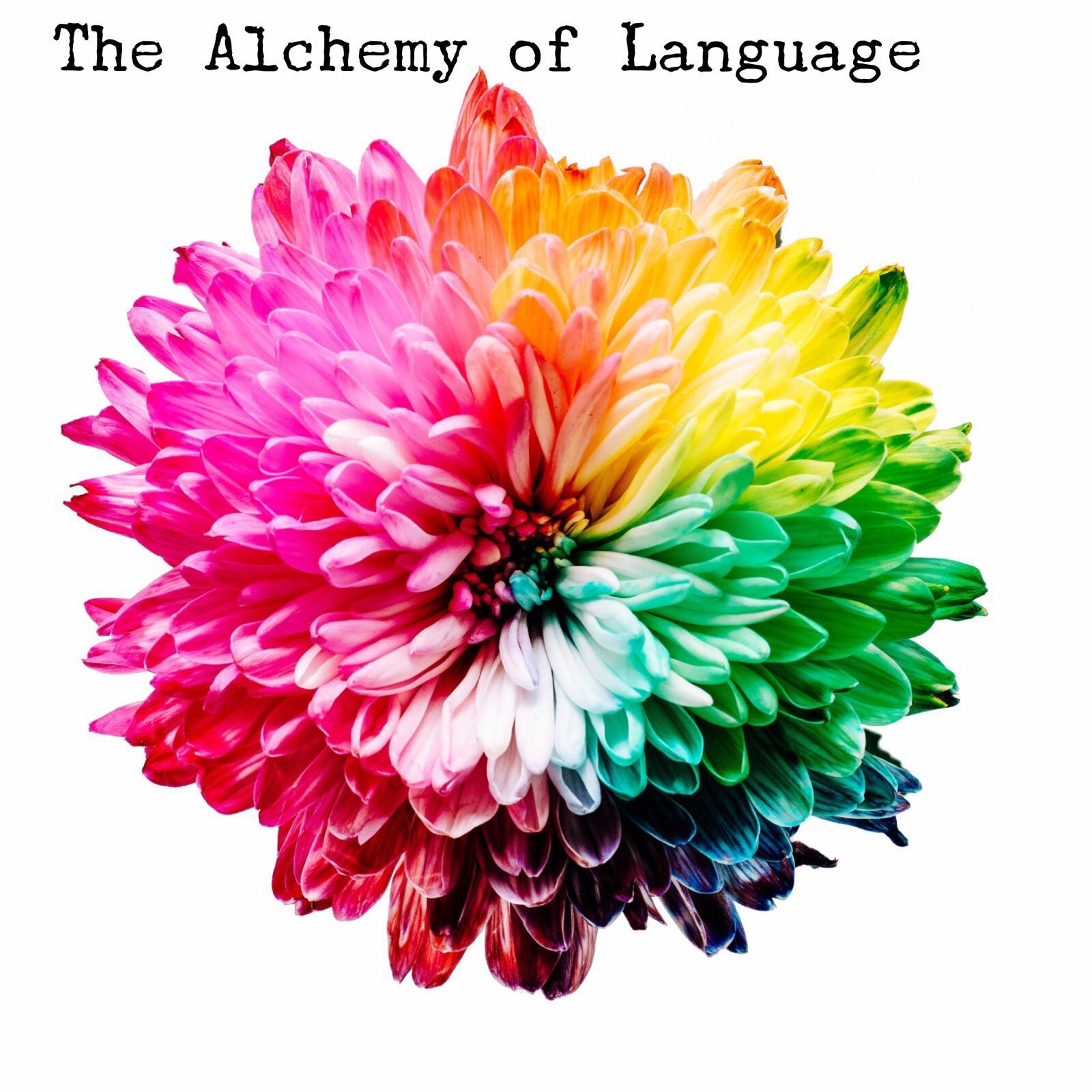 The Alchemy of Language.jpeg