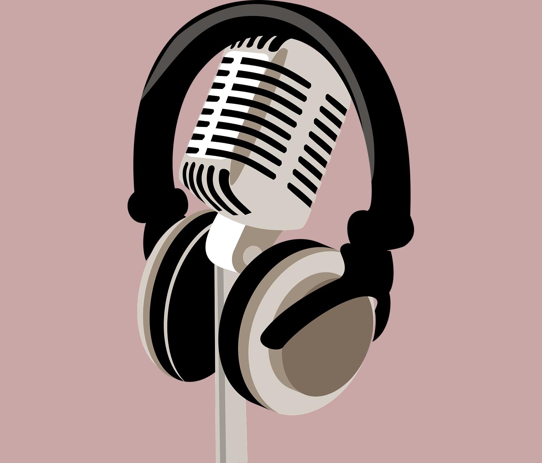 Voice Over Artist -