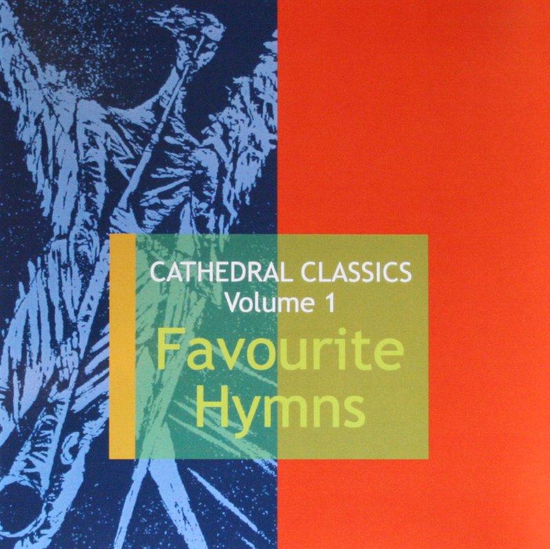 favourite-hymns.jpg