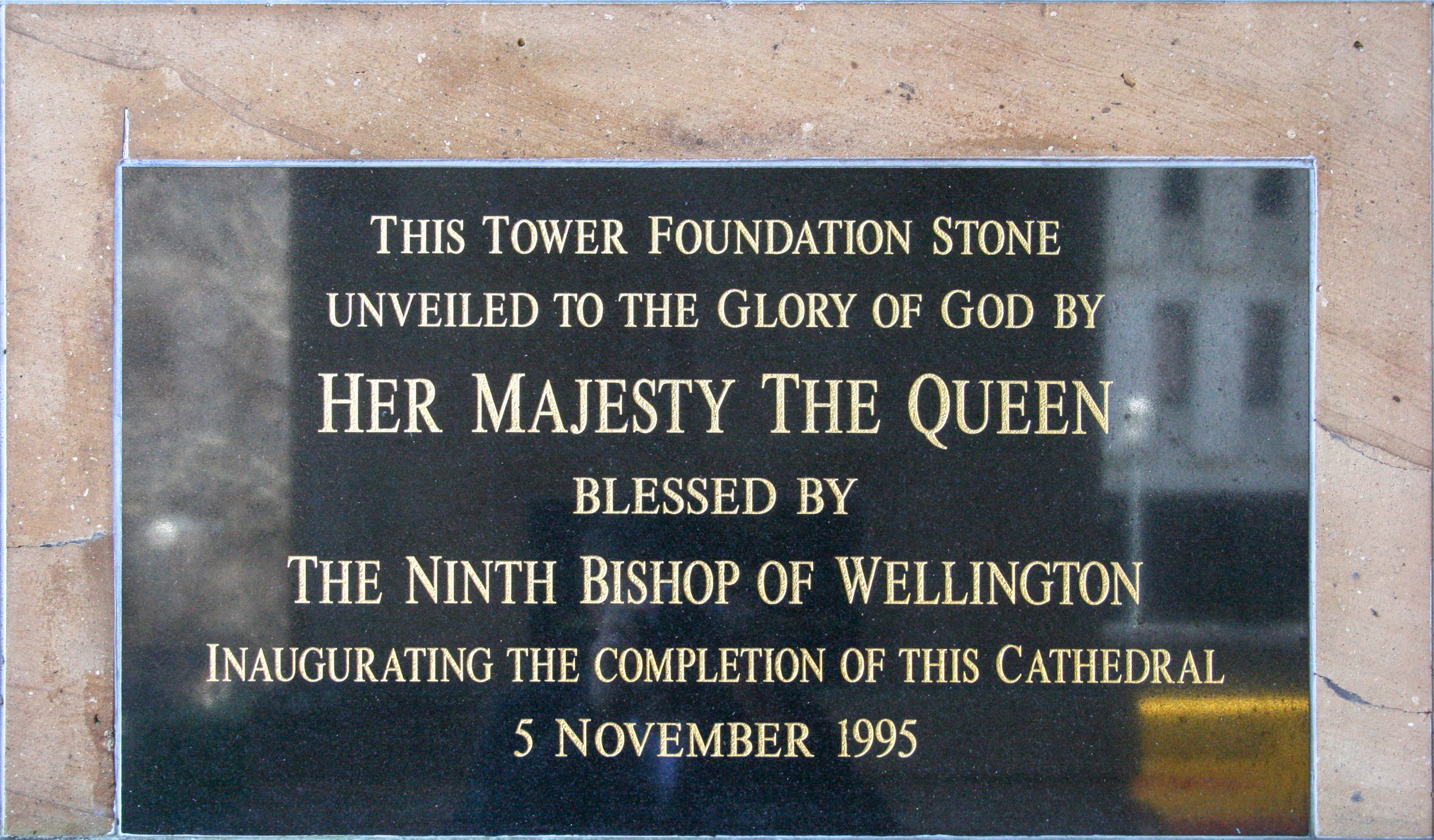 plaque-tower-foundation-stone-1995.jpg