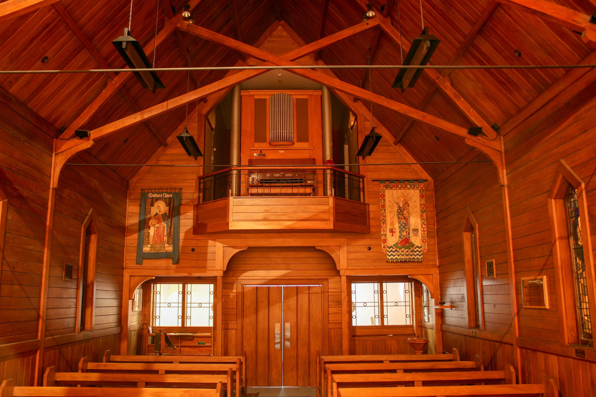 lady-chapel-organ.jpg