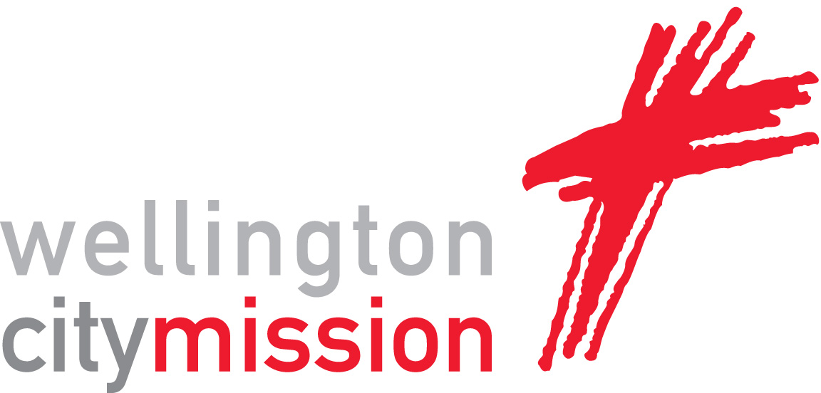 wellington-city-mission-logo.jpg