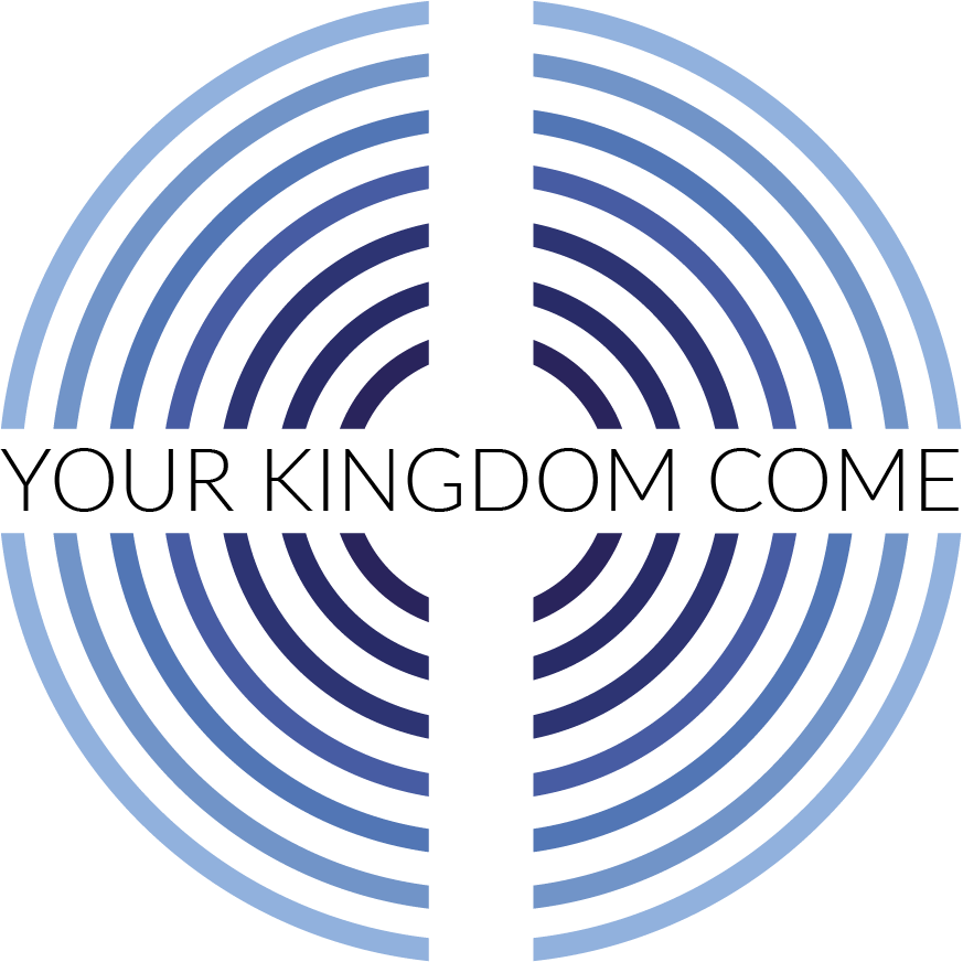 Your Kingdom Come.png