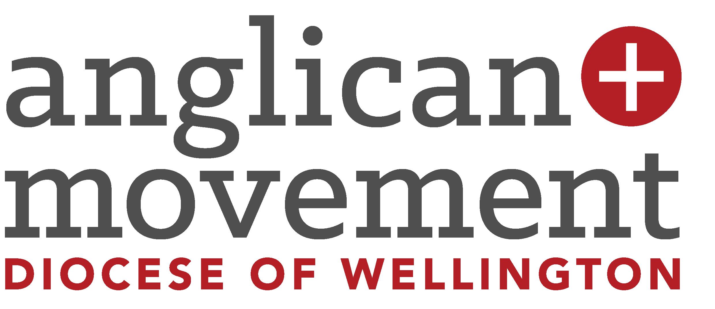 Anglican main.png