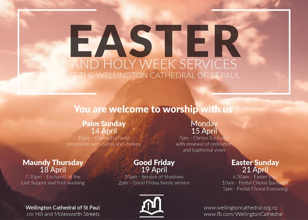 Easter 2019 - email sig.jpg