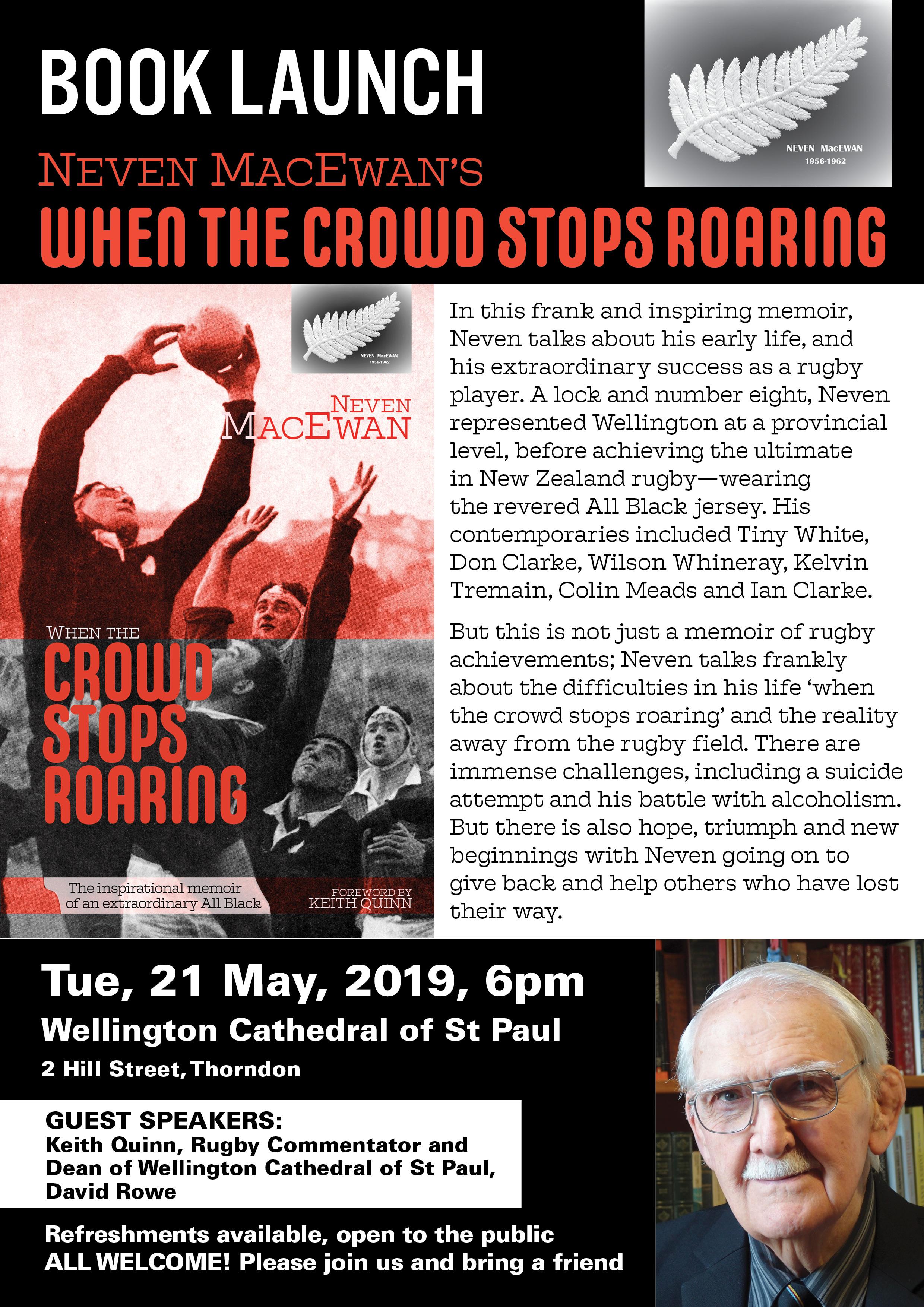 WCSR Wellington book launch poster3.jpg