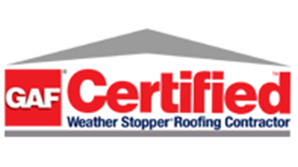 Palmer-Roofing-GAF-certified-emblem-cropped-1000x563x.png