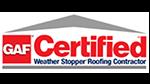 Palmer-Roofing-GAF-certified-emblem-cropped-150px.png