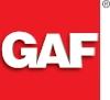 GAF_Logo_jpg.jpg