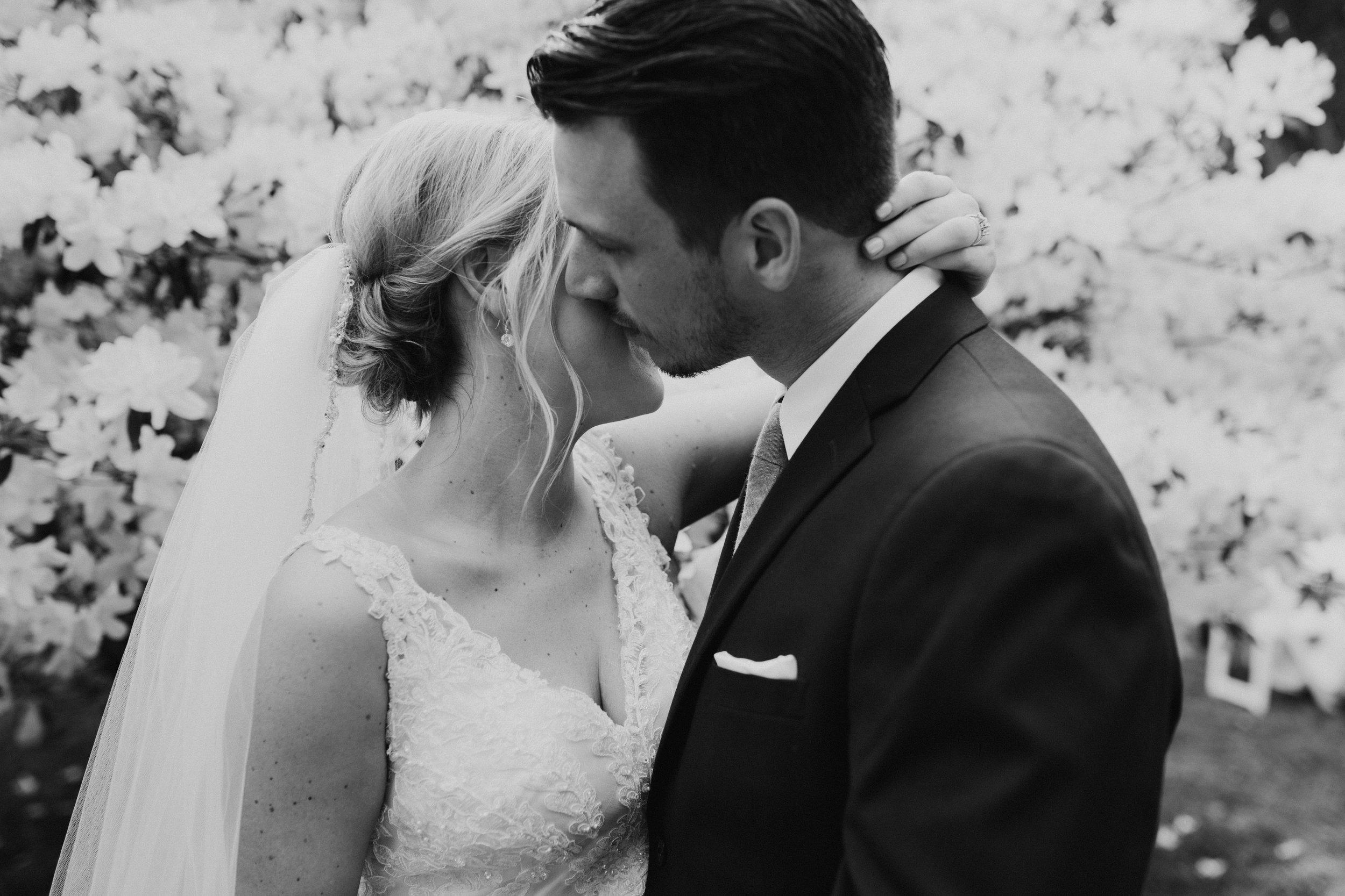 Adelphi photo | Baton Rouge Louisiana wedding photographer
