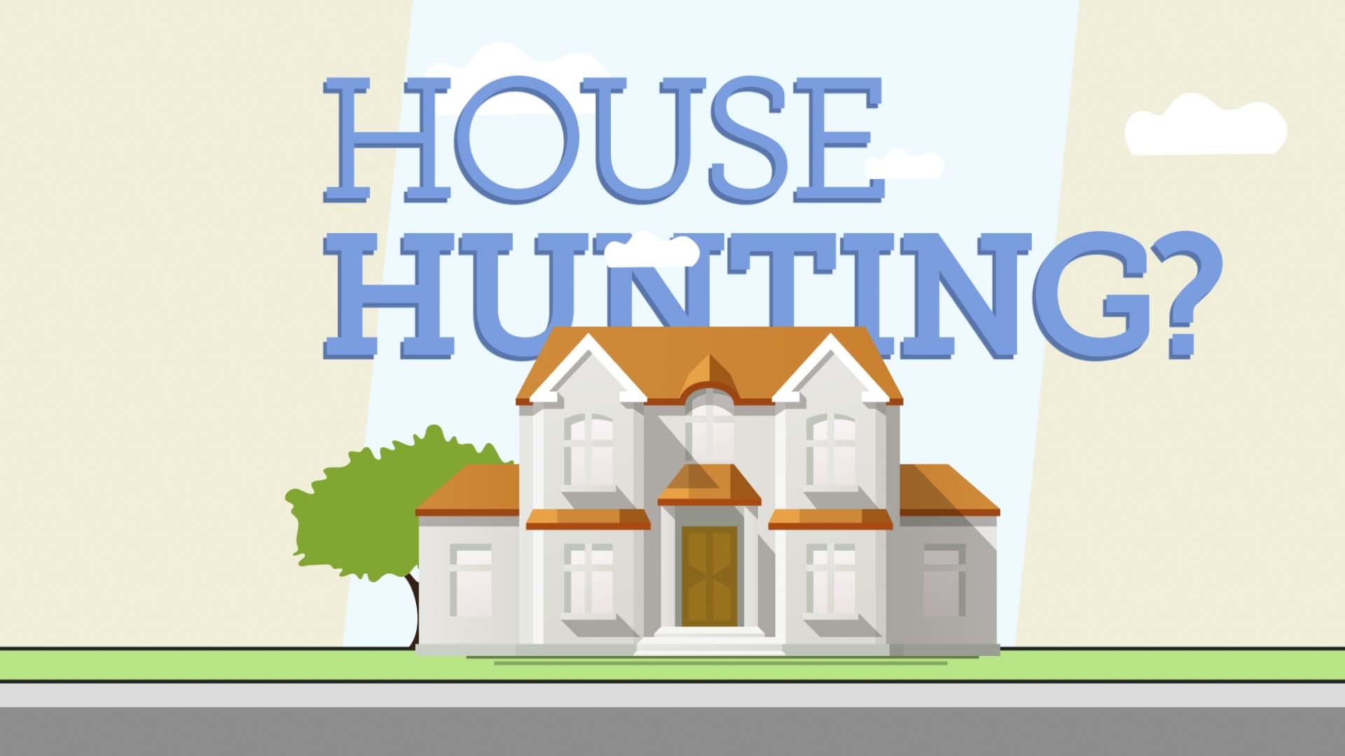 1078702682_4726257561001_1602CRO-Real-Estate-Tips-Still-CRO.jpg