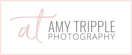 atp logo website.jpg