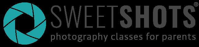sweet_shots_logo_2016_long_648.png