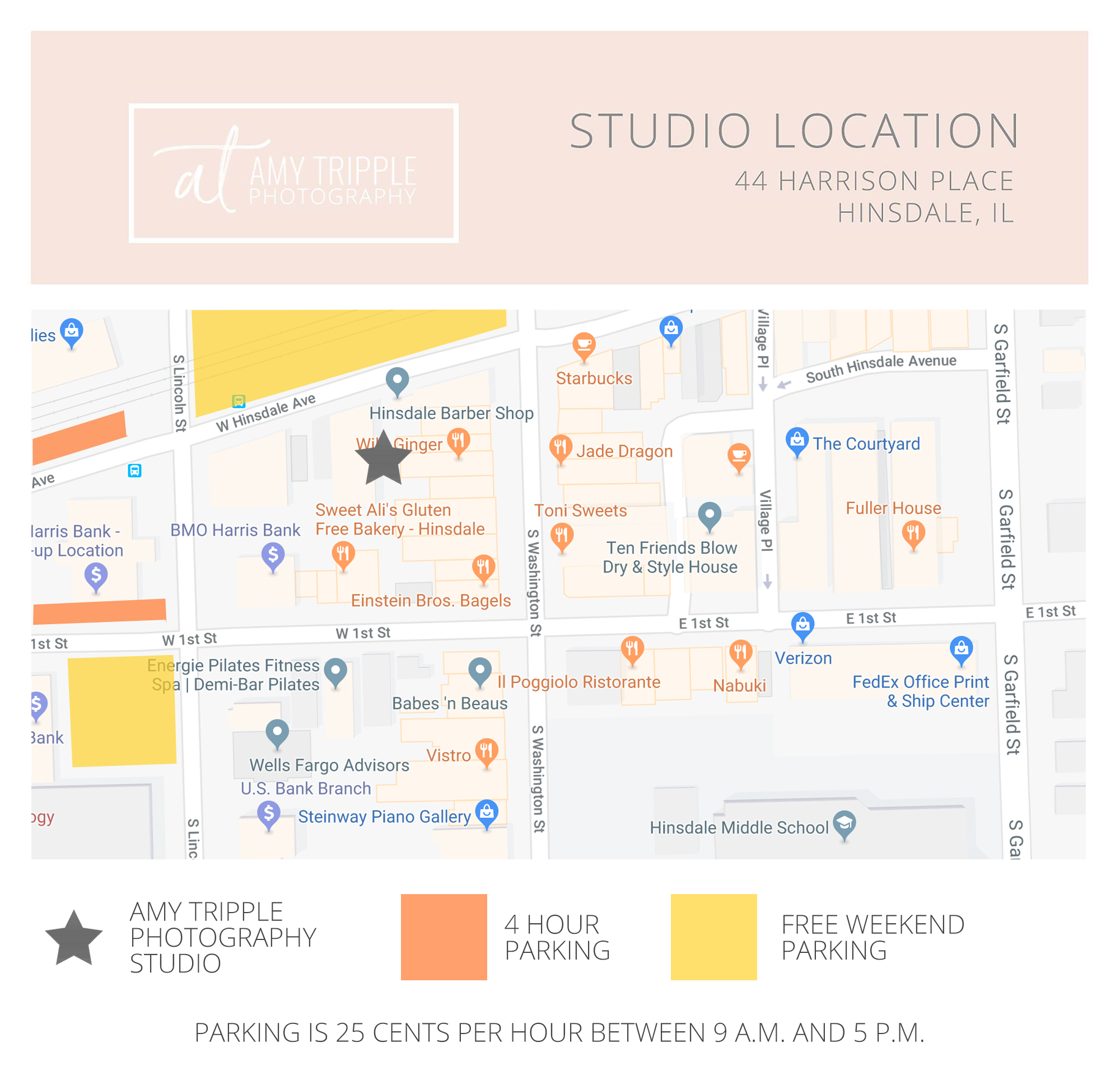 ATP Studio Map copy copy.jpg