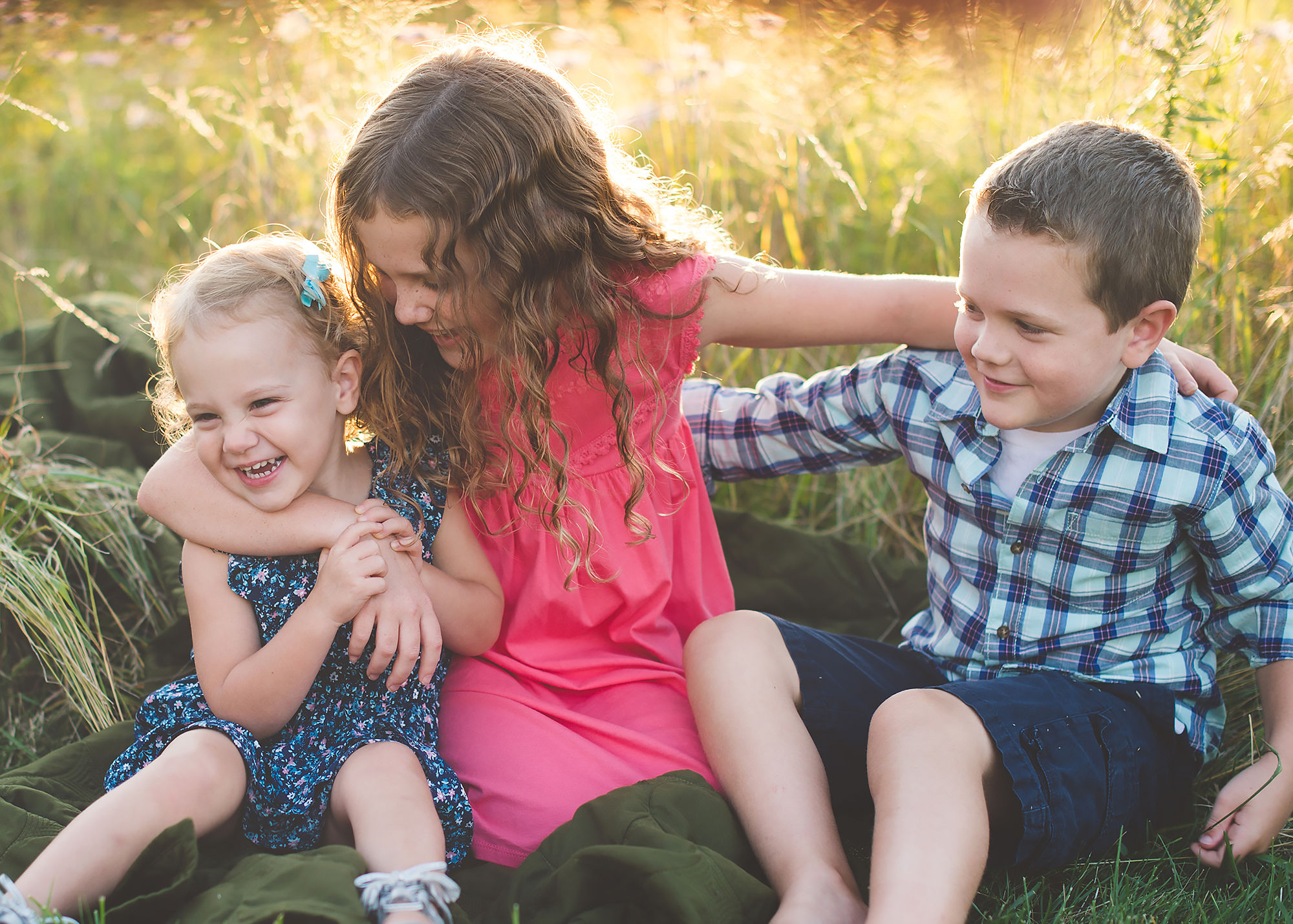 Hinsdale Photography, Hinsdale photographer, hinsdale mini sessions, oak brook mini sessions, family mini sessions, spring mini sessions, summer mini sessions, fall mini sessions_044.jpg