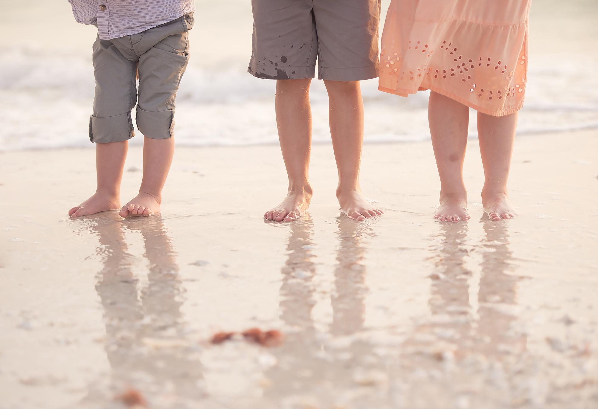 Beach_03262018_009.jpg