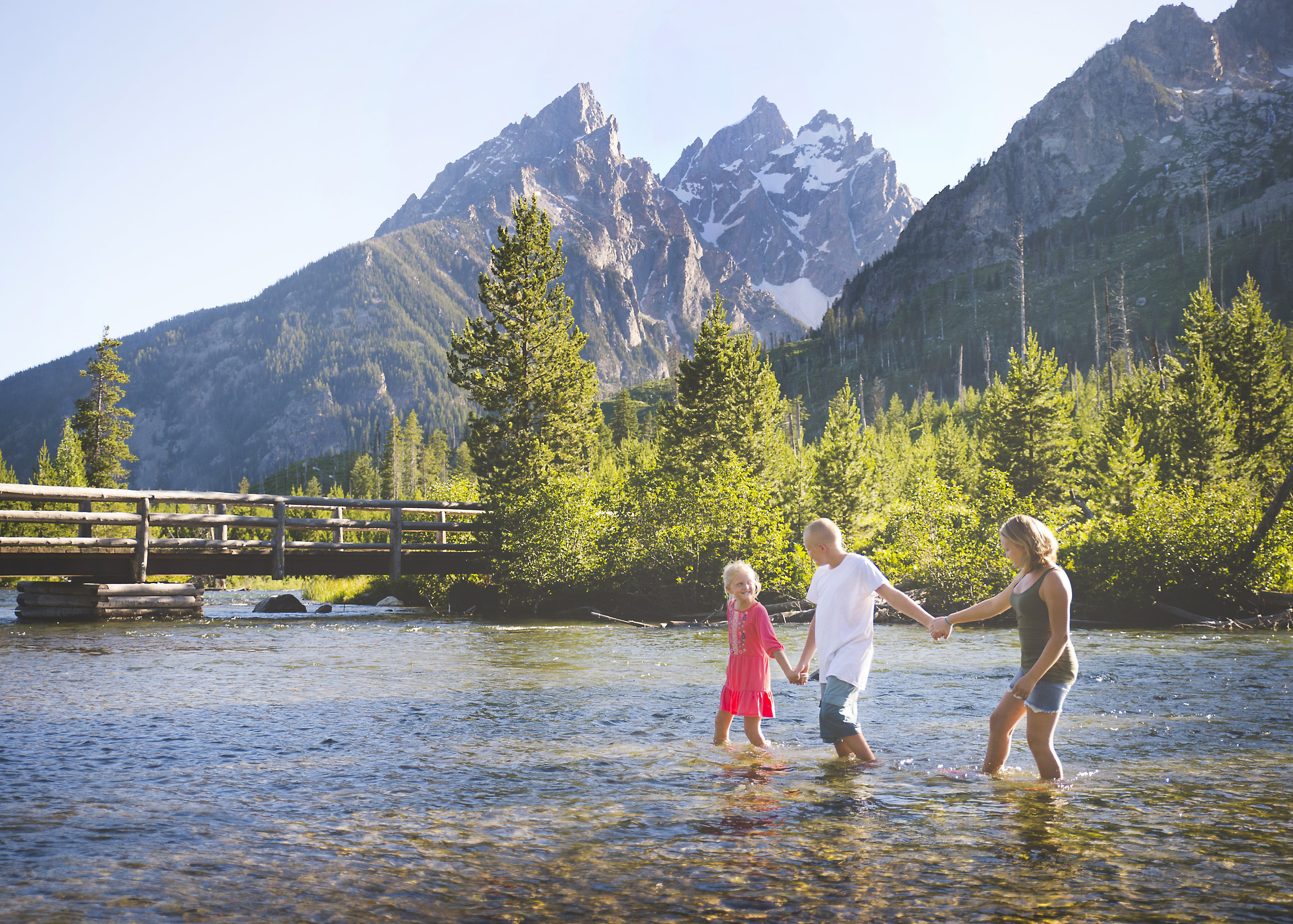 grand tetons, amy tripple photography, yellowstone national park portraits.jpg