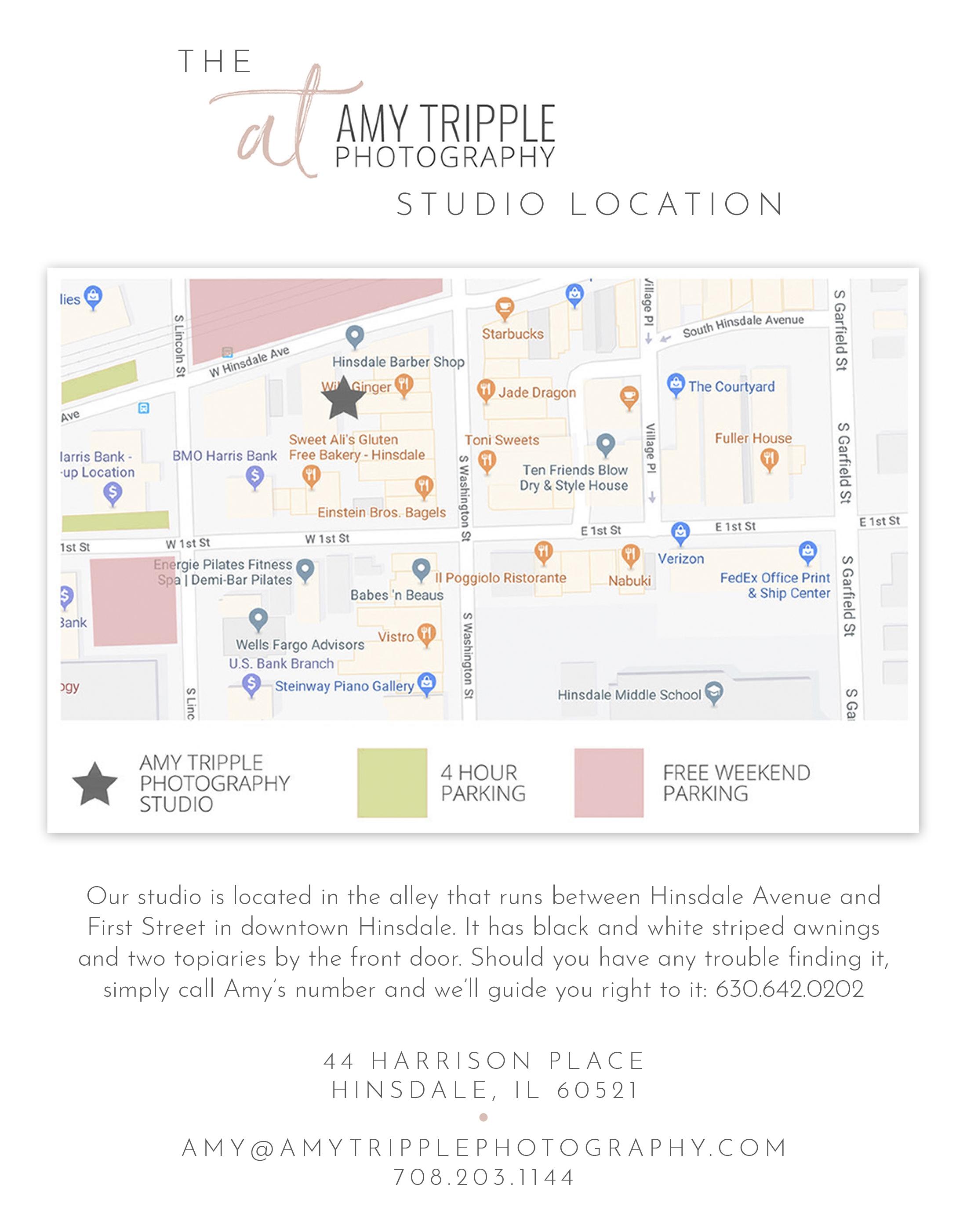 ATP Studio Map classes.jpg