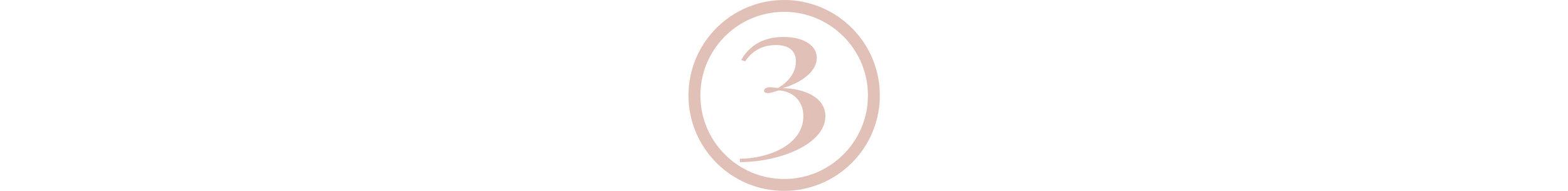 pink blog number 3.jpg