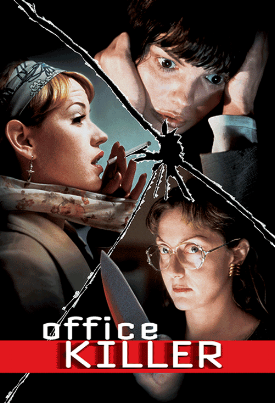 Reproduced under Fair Use from Miramax, which holds copyright.