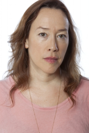 Karyn Kusama. Image reproduced with permission.