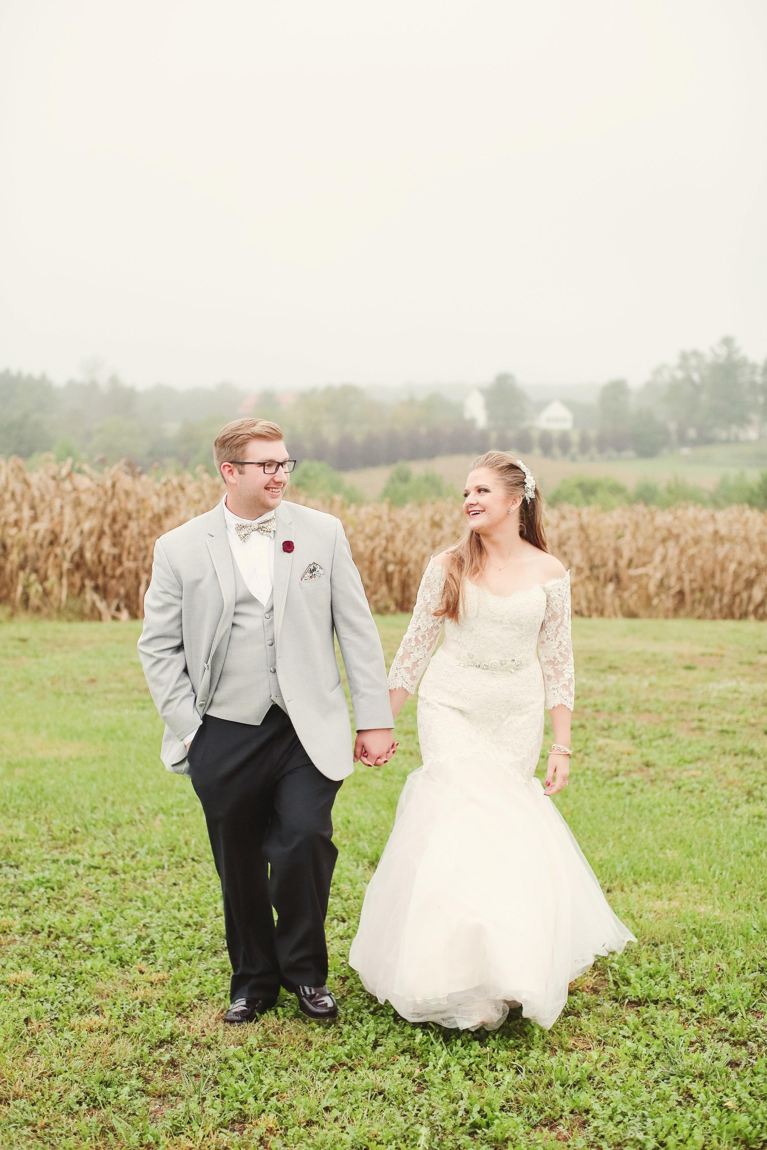 Danielle&Bryan_WeddingStyleGuide 3