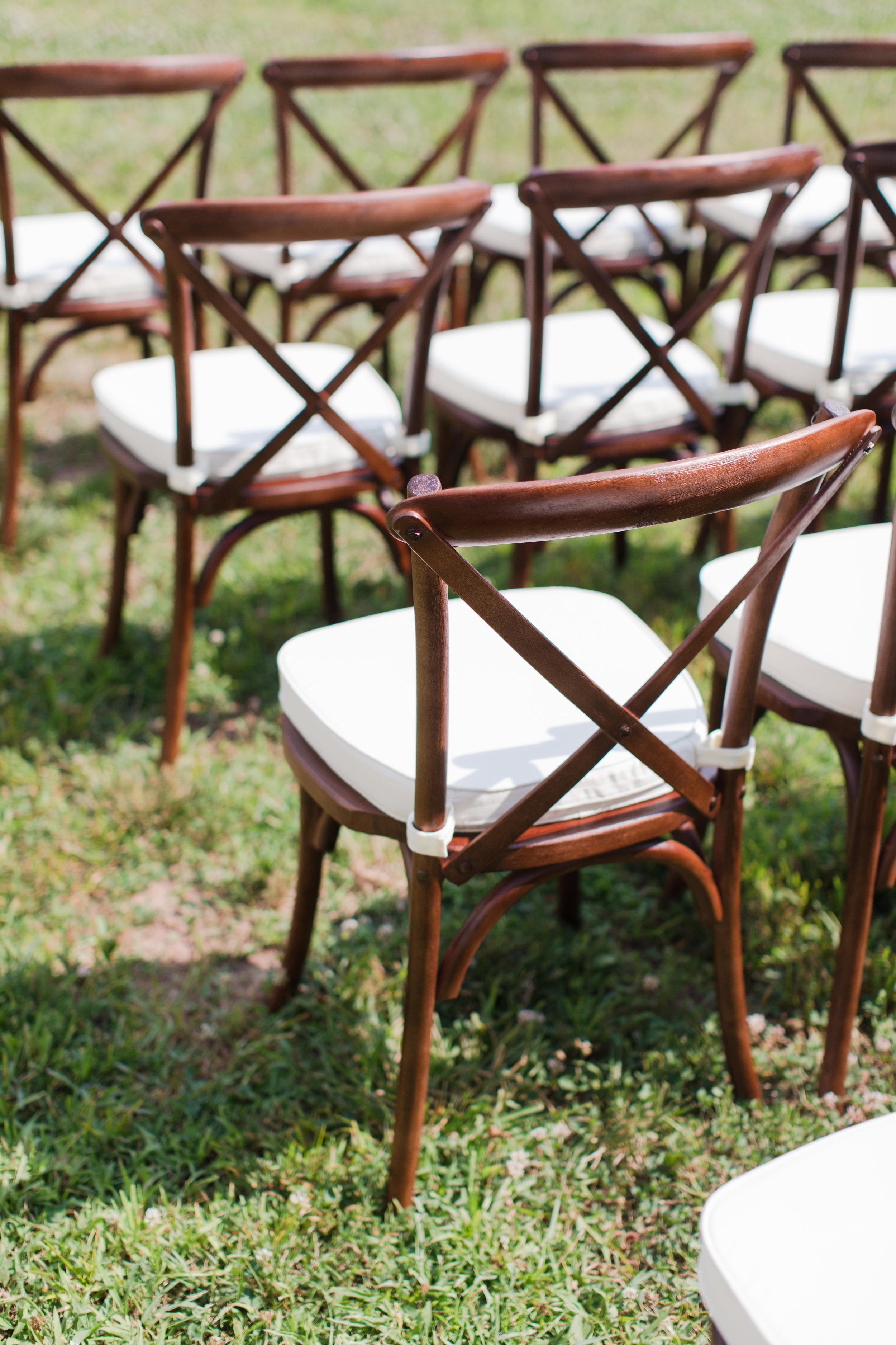Princeton Styled Series - Updike Farmstead - 16
