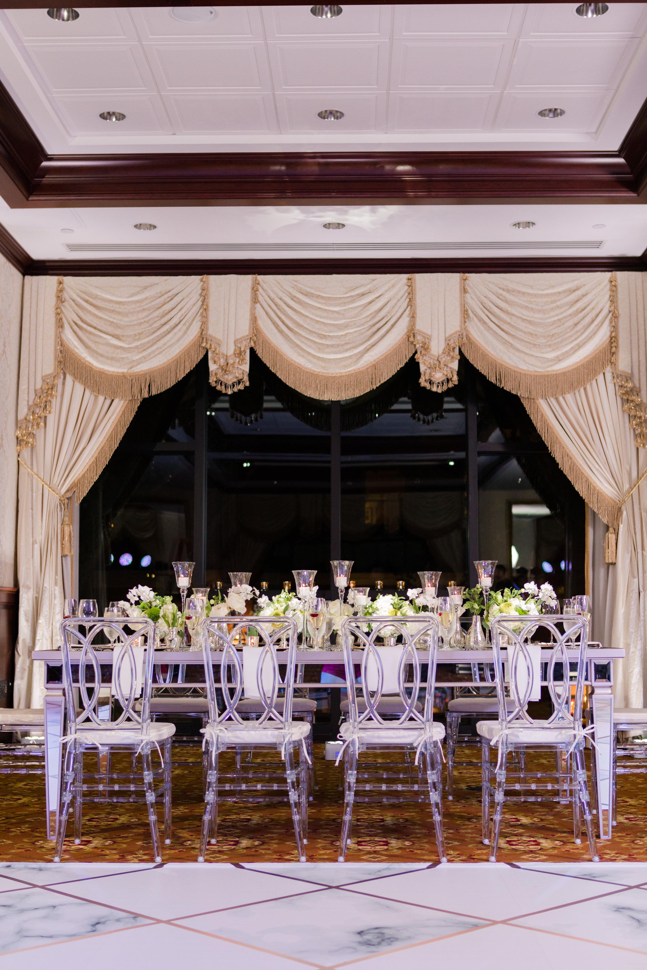Princeton Styled Series - Nassau Inn - Magnolia West 82