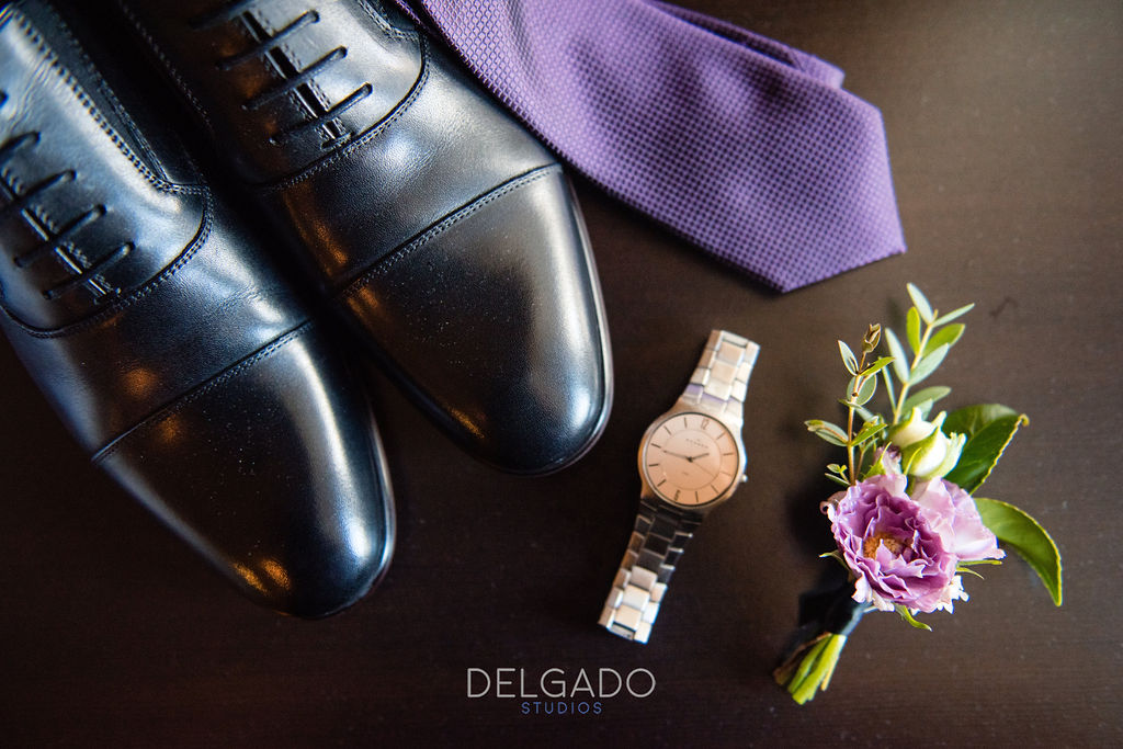 grooms accessories modern traditional wedding