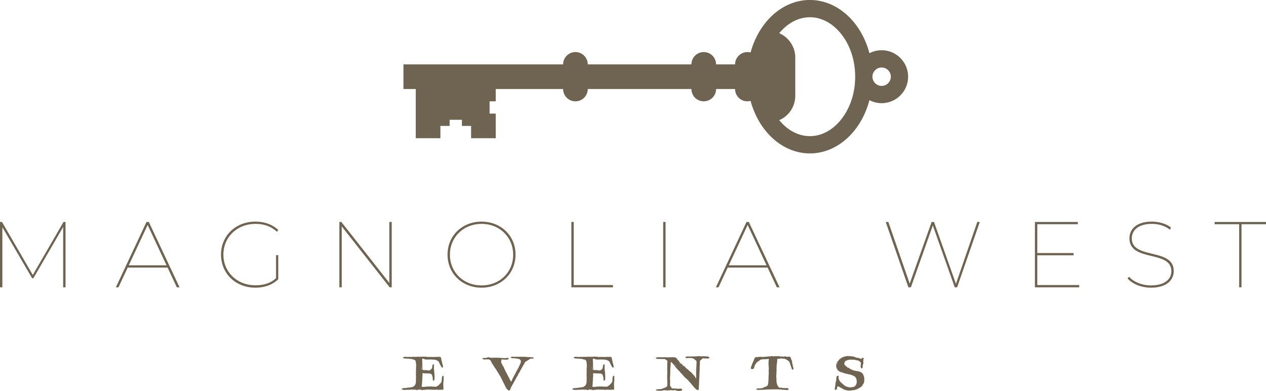 Magnolia West Logo - Key - Bronze.jpg