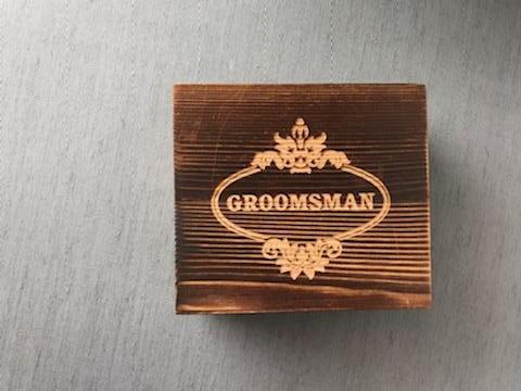 Groomsmen Gift Idea 05