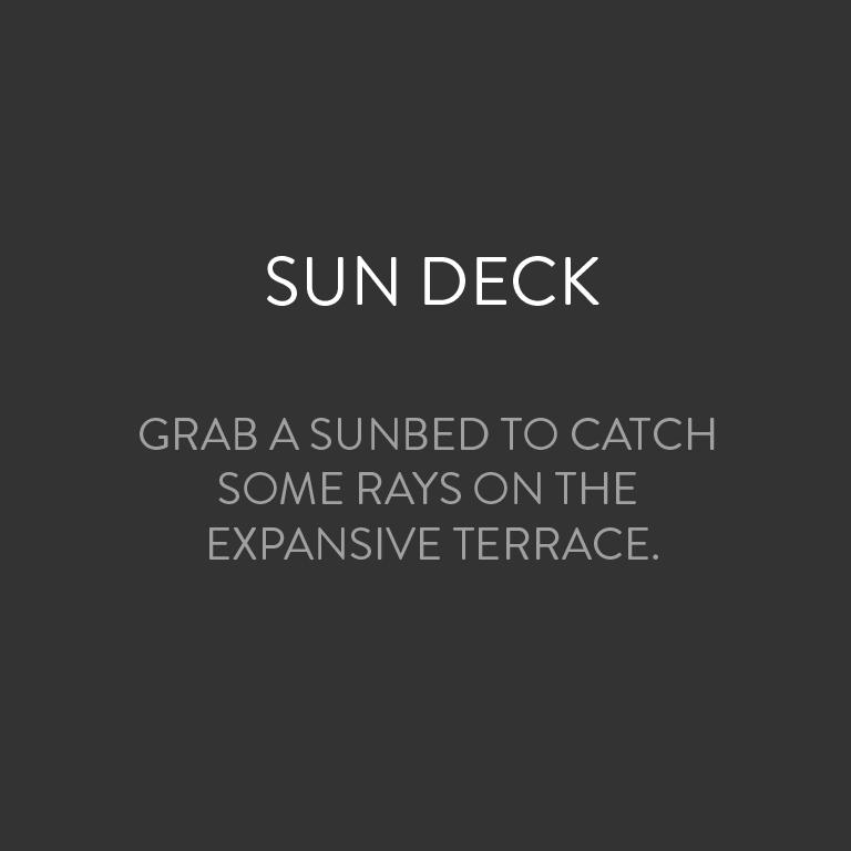 SUN DECK.png