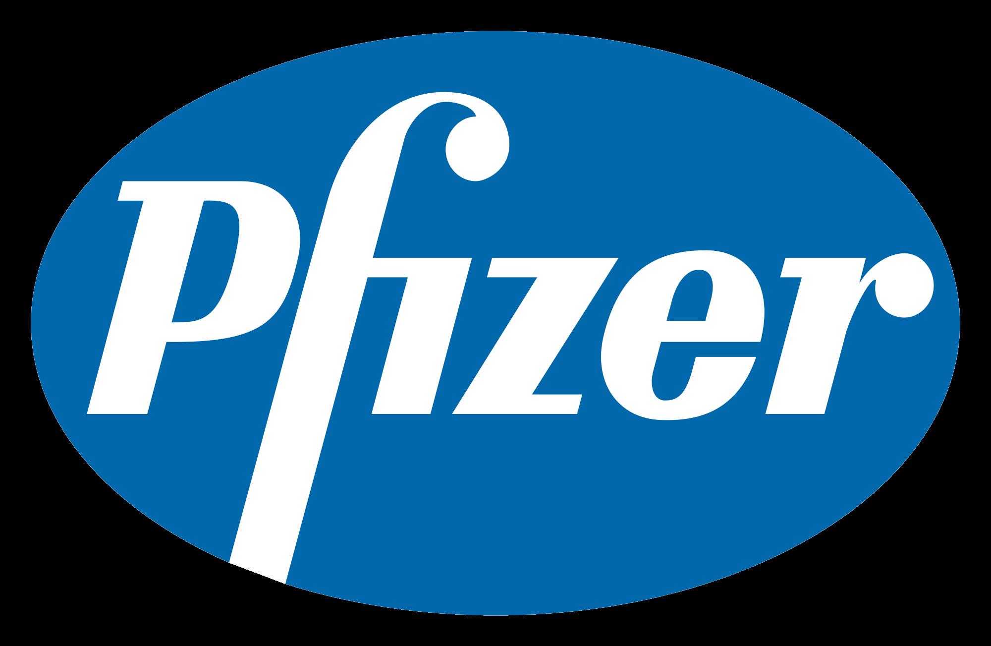 2-Pfizer.png