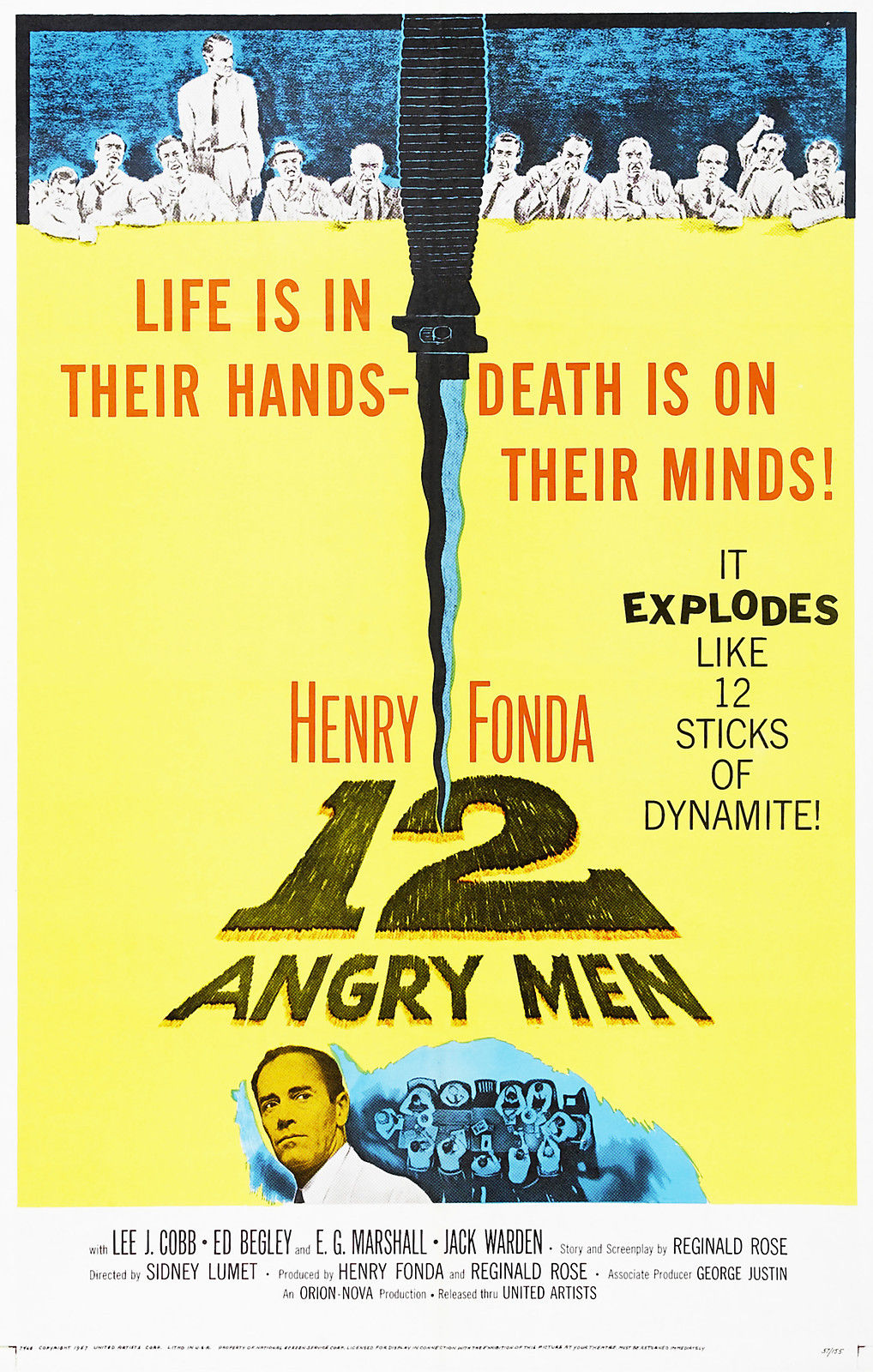 12-ANGRY-MEN-Movie-Poster-1957-RARE-Print-Geroge-C-Scott-24x36-inch.jpg