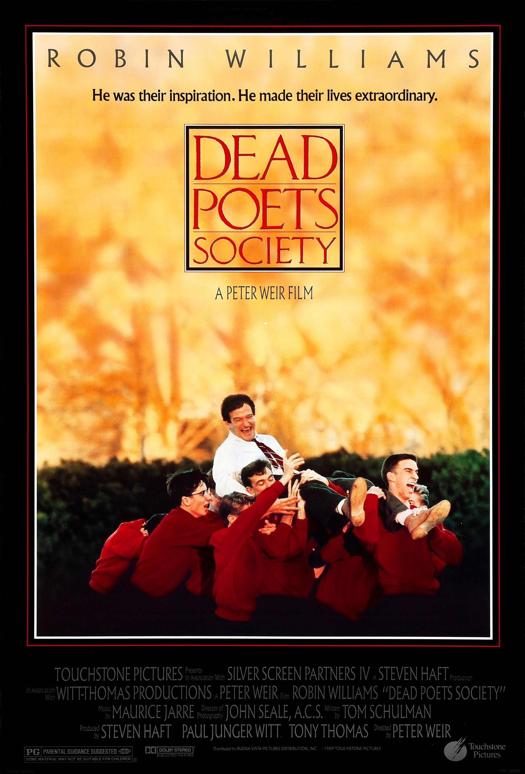 dead-poets-society-poster.jpg