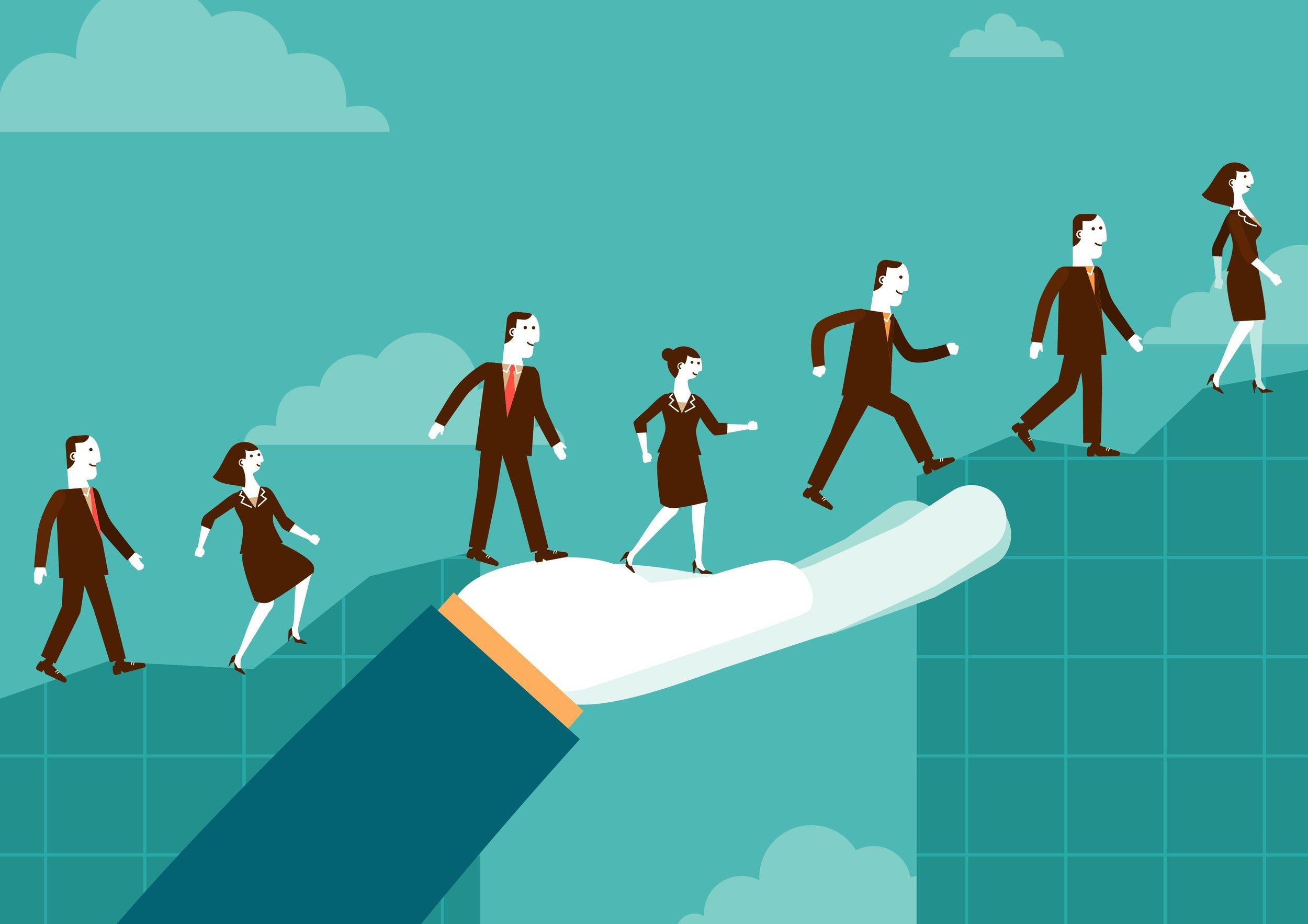 Best-Companies-for-Leaders-compressor.jpg