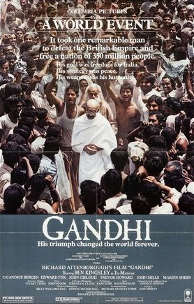 gandhi-movie-poster-md.jpg